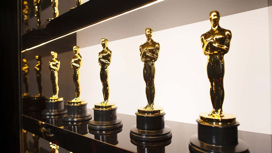 The Oscars 2021: The best and the worst