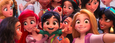 The best of Disney + for children and adults: the films, series and documentaries that will arrive on the platform in Spain