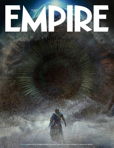 Dune Cover 3