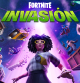 In Season 7 of Fortnite Chapter 2 some aliens invade the game island