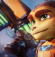 Ratchet & Clank: A Dimension Apart is the new video game from Insomniac Games