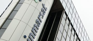 Hedgies in High Court bid to force up Inmarsat takeover price