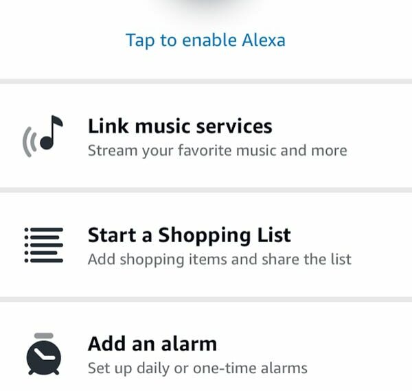 How to Change Alexa's Voice, Accent, or Language